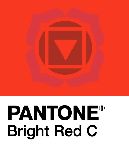 sam-c-perry-chakras-connected-to-fashion-pantone-red.jpg