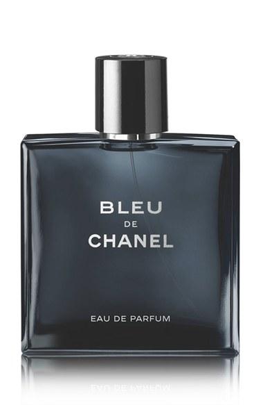 sam-c-perry-the-best-summer-fragrances-for-men-chanel-bleu.jpg