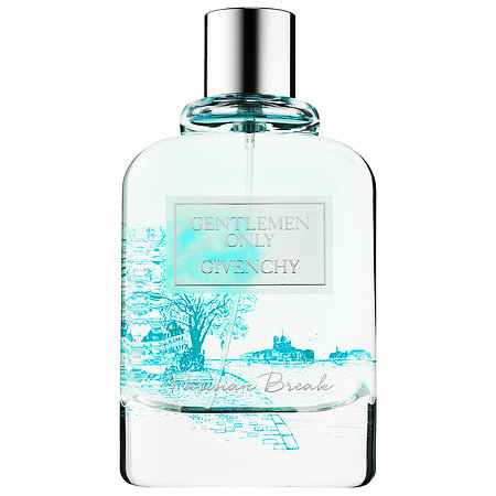 sam-c-perry-the-best-summer-fragrances-for-men-givenchy-gentelmen-only.jpg