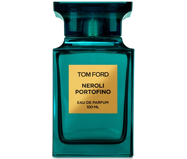 sam-c-perry-the-best-summer-fragrances-for-men-tom-ford-neroli-portofino.jpg
