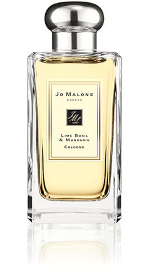 sam-c-perry-the-best-summer-fragrances-for-men-jo-malone-lime-basil-mandarin.jpg