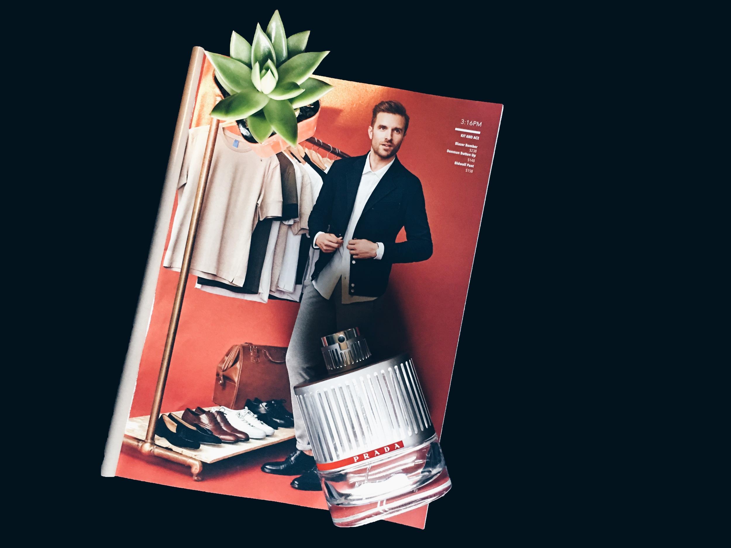 sam-c-perry-the-best-summer-fragrances-for-men.jpg