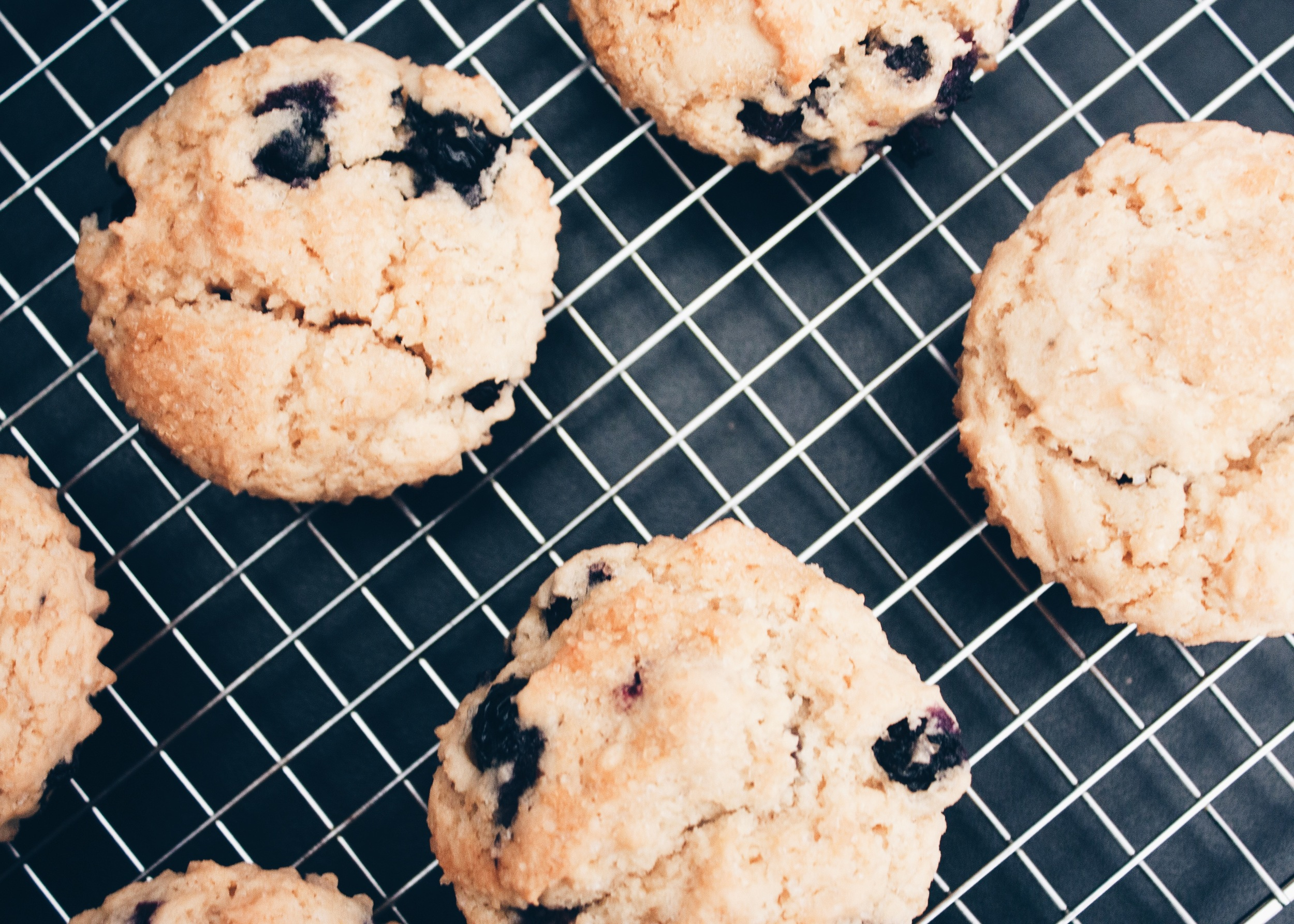sam-c-perry-Easy-Gluten-Free-Blueberry-Biscuits-3.jpg