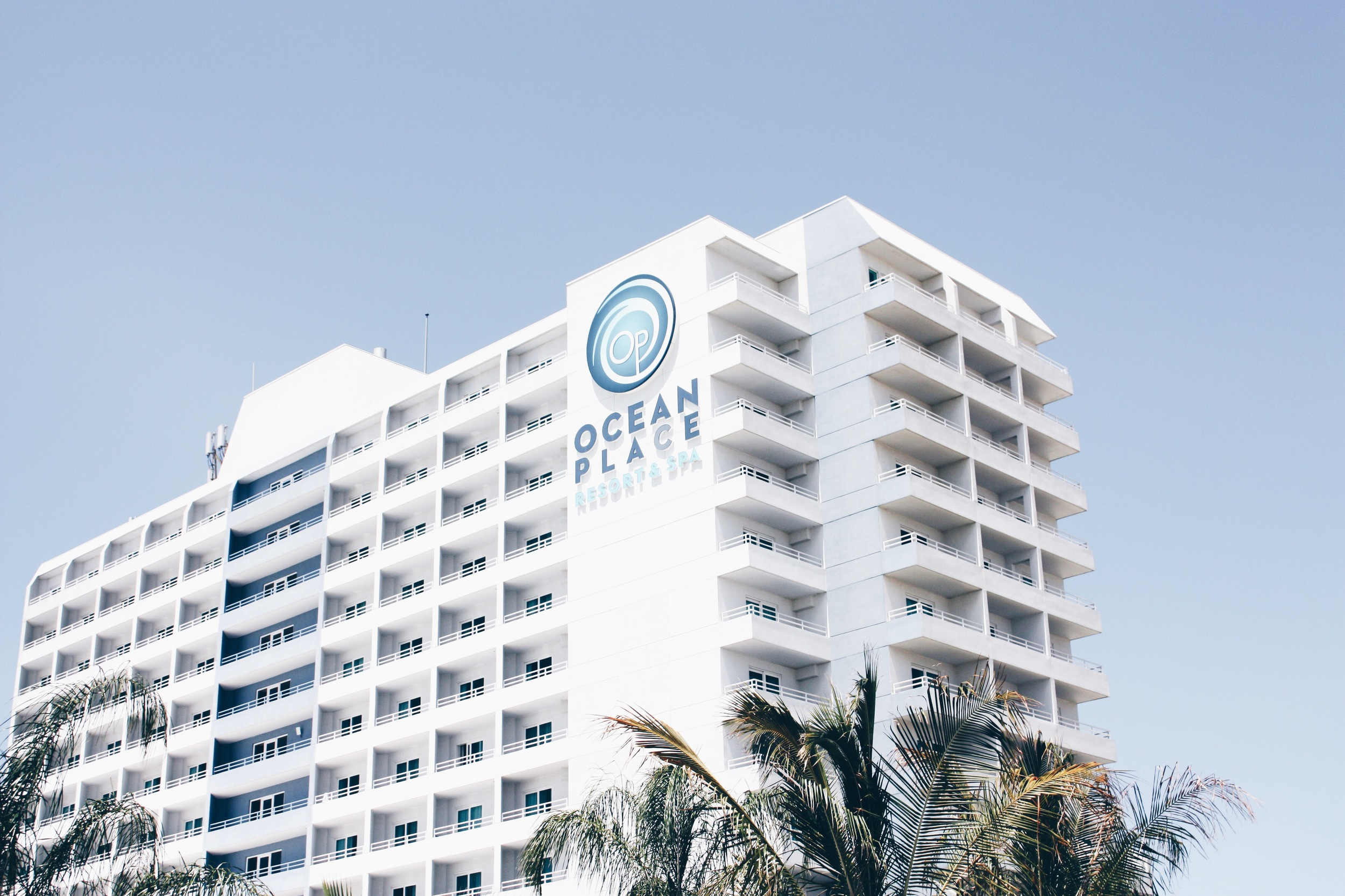 sam-c-perry-travel-long-branch-beach-ocean-place-resort-spa-hotel.jpg