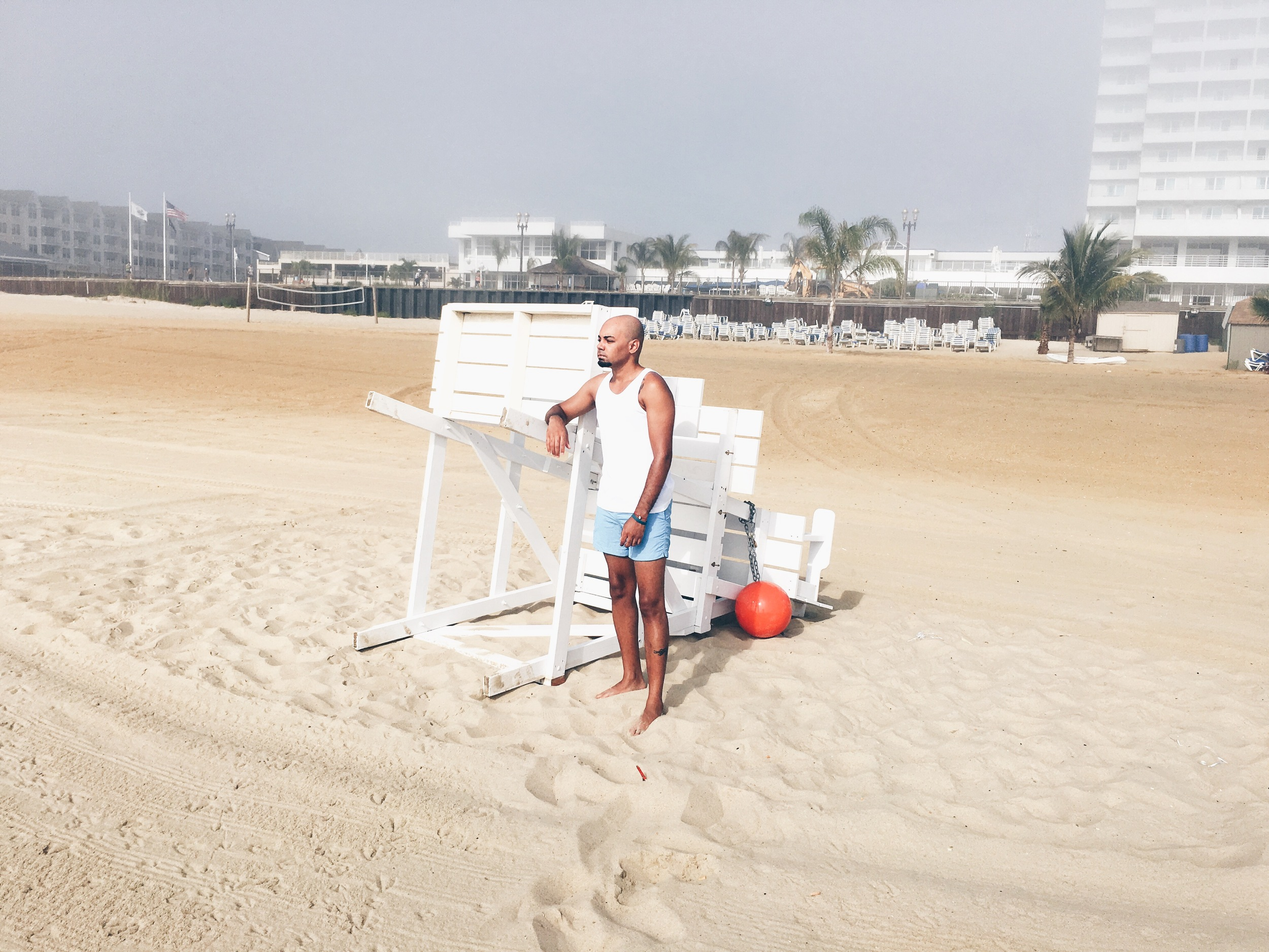 sam-c-perry-travel-long-branch-beach-ocean-place-resort-spa-lifeguard.jpg