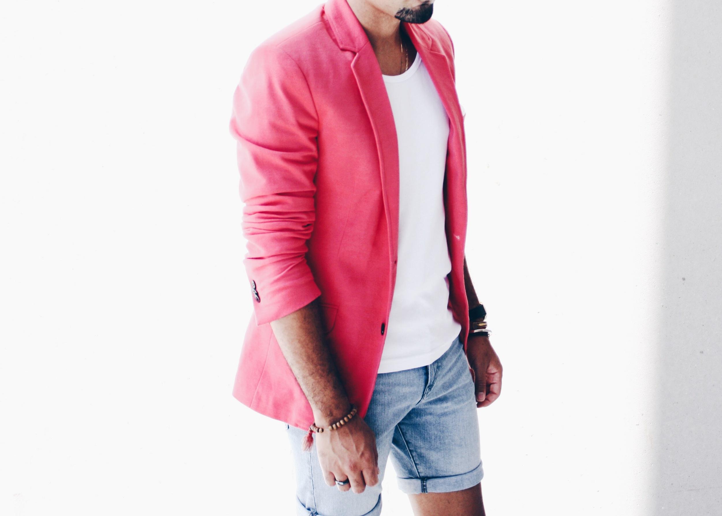 sam-c-perry-pink-blazer-navy-blue-loafer-cropped.jpg