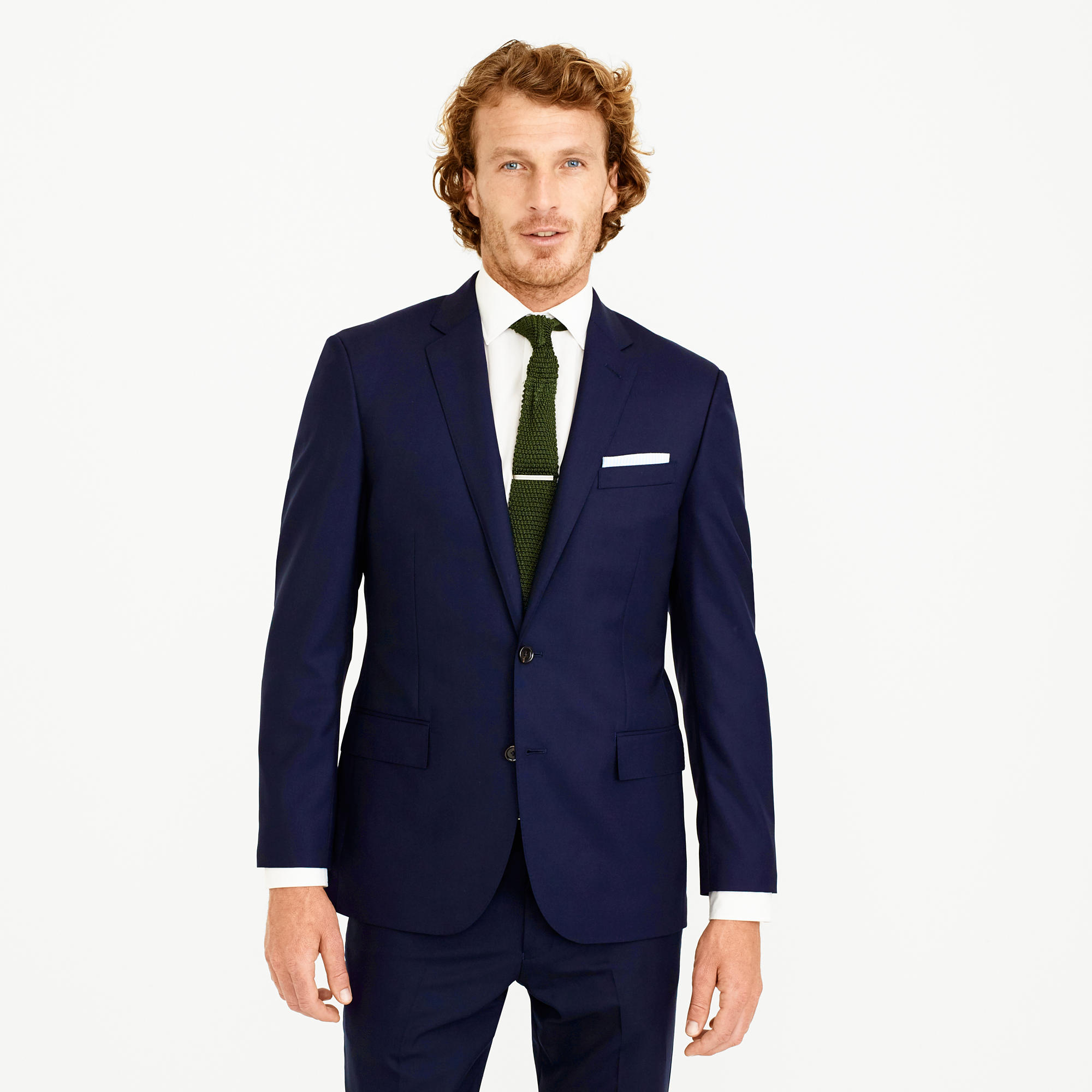 sam-c-perry-what-to-wear-when-you-have-nothing-to-wear-jcrew-suit.jpg