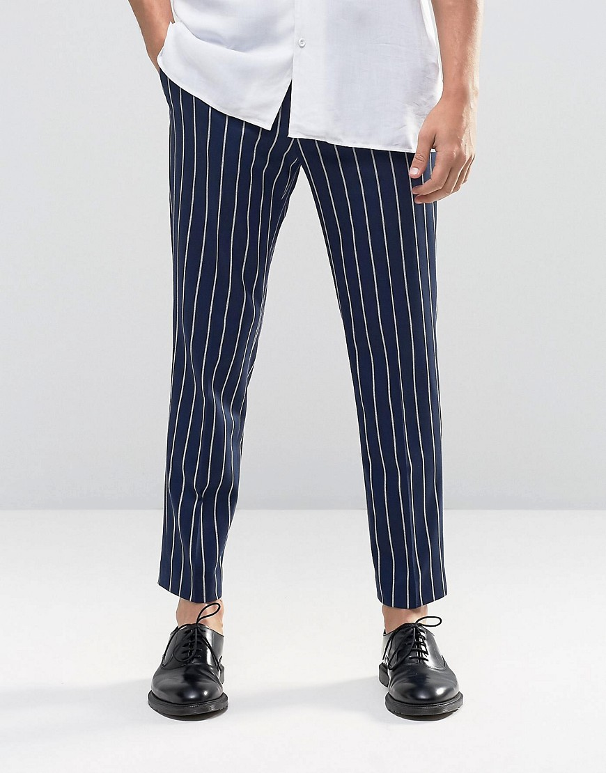 sam-c-perry-what-to-wear-when-you-have-nothing-to-wear-asos-pants.jpg