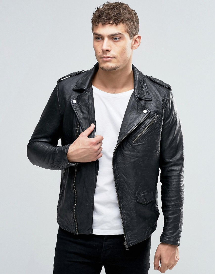 sam-c-perry-what-to-wear-when-you-have-nothing-to-wear-asos-leather-jacket.jpg