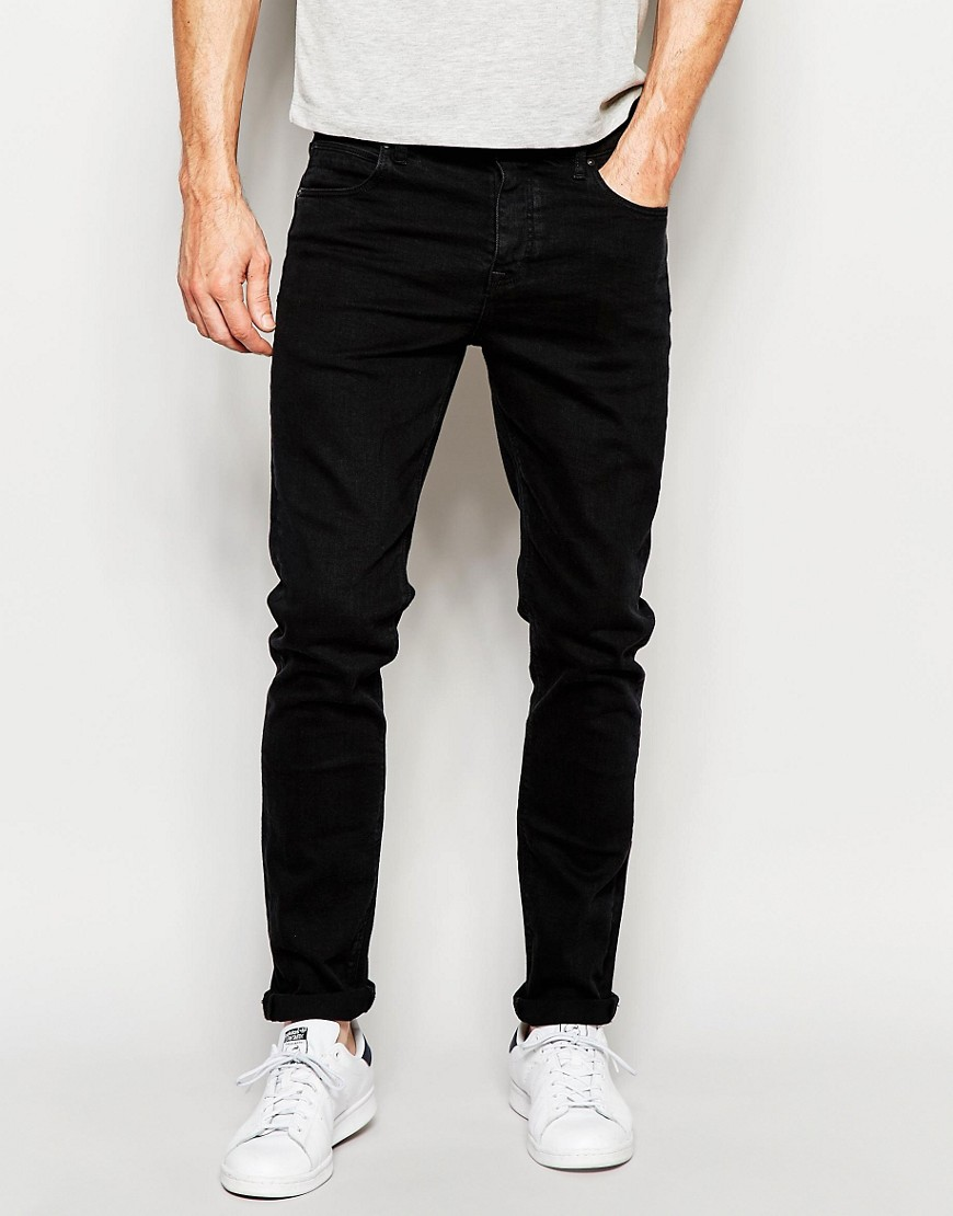 sam-c-perry-what-to-wear-when-you-have-nothing-to-wear-asos-skinny-jeans.jpg