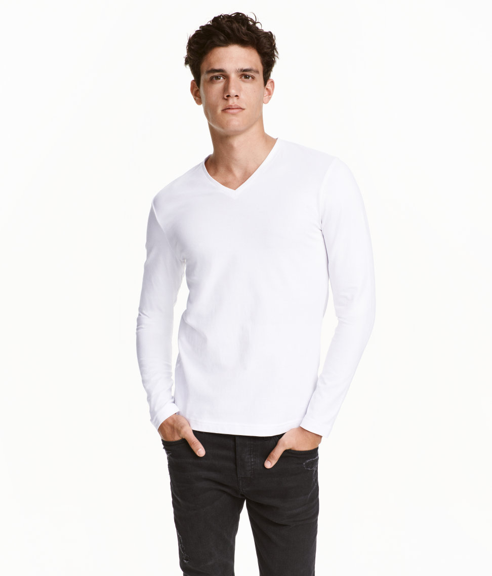 sam-c-perry-what-to-wear-when-you-have-nothing-to-wear-hm-ls-tshirt.jpg