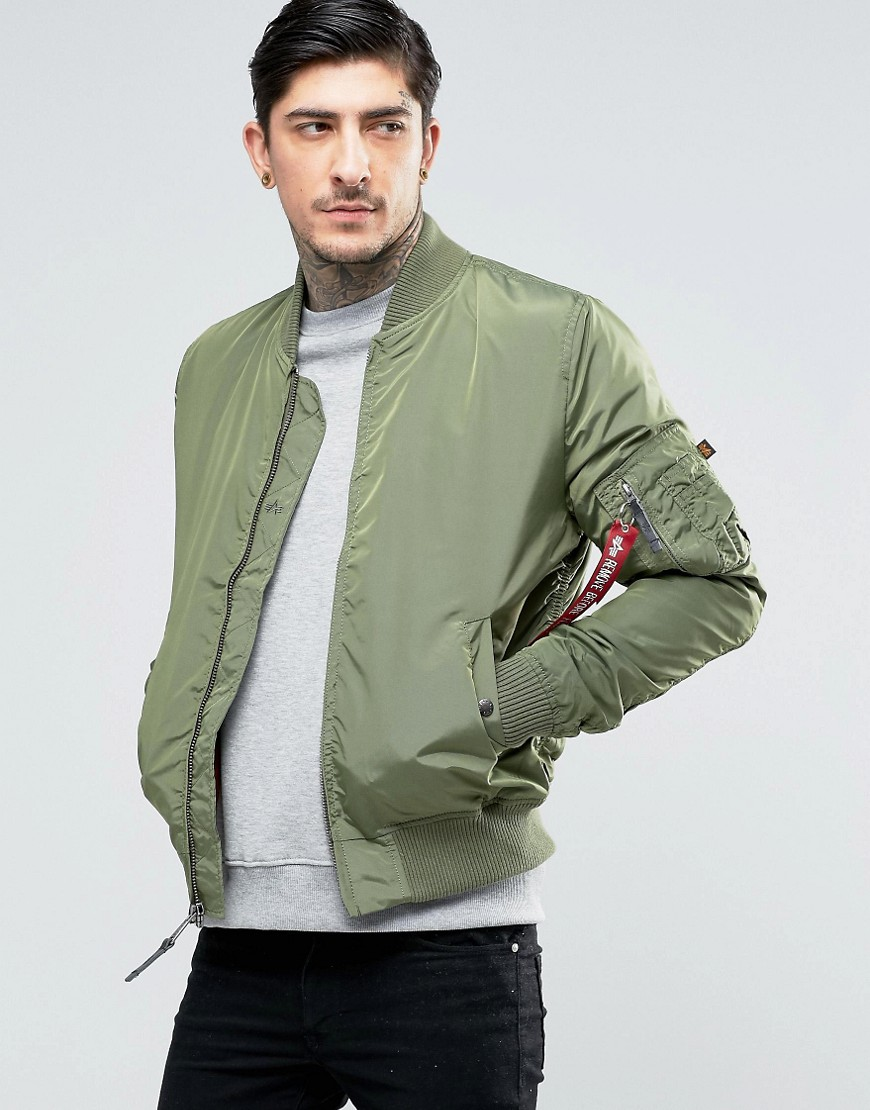 sam-c-perry-what-to-wear-when-you-have-nothing-to-wear-asos-bomber.jpg