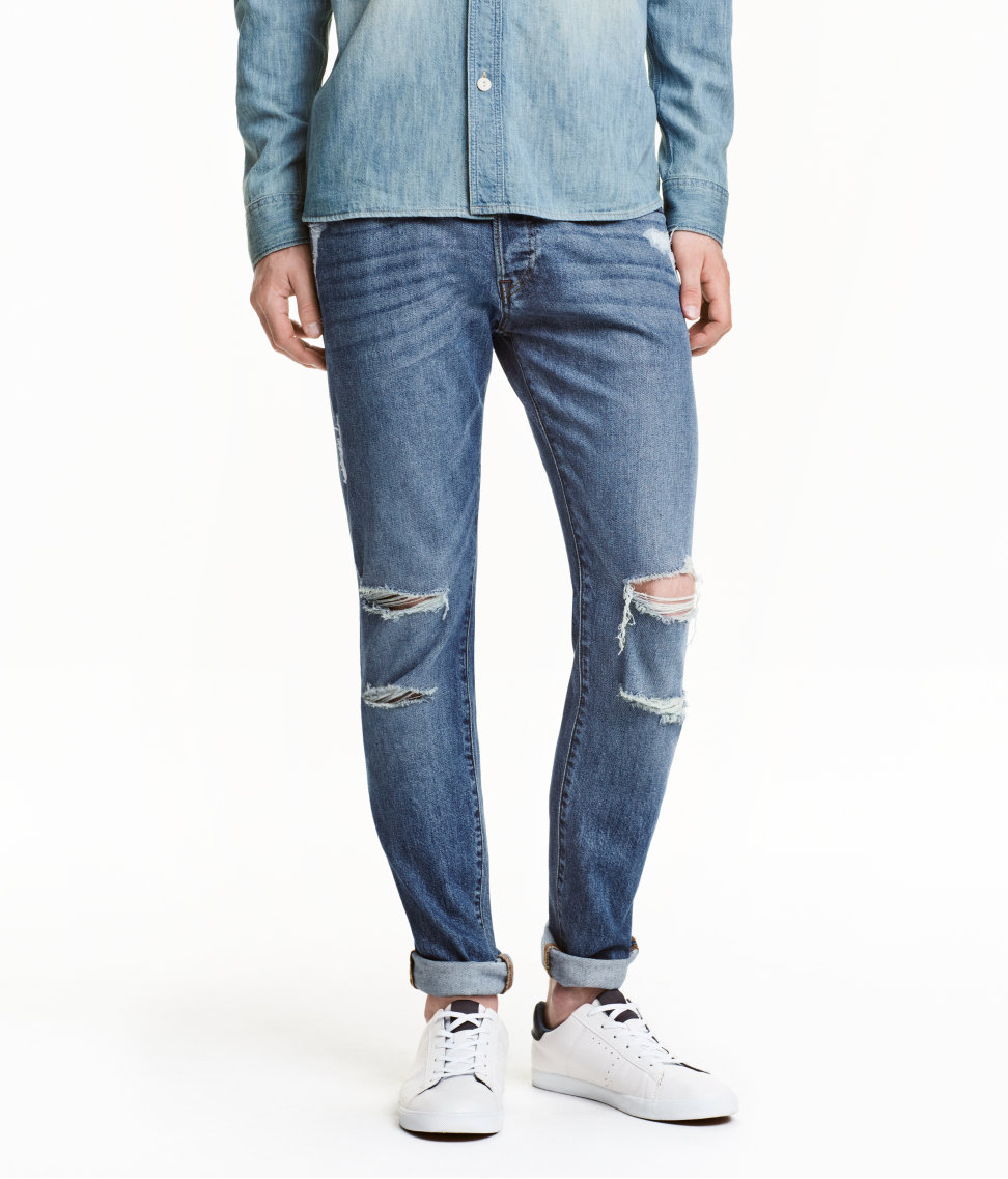 sam-c-perry-what-to-wear-when-you-have-nothing-to-wear-hm-distressed-denim.jpg