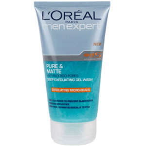 sam-c-perry-7-tips-for-treating-oily-skin-loreal-scrub.jpg