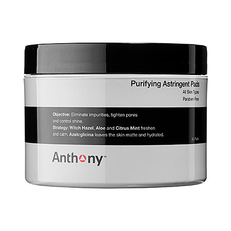 sam-c-perry-7-tips-for-treating-oily-skin-anthony-david-toner-pads.jpg