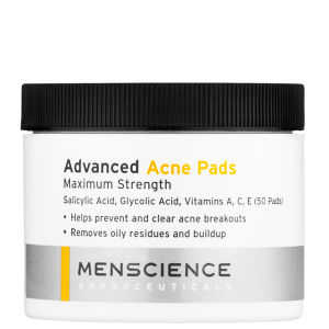 sam-c-perry-7-tips-for-treating-oily-skin-menscience-acne-pads.jpg