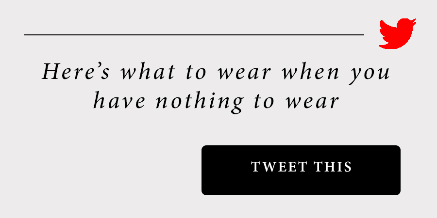 sam-c-perry-what-to-wear-when-you-have-nothing-to-wear-tweet.jpg