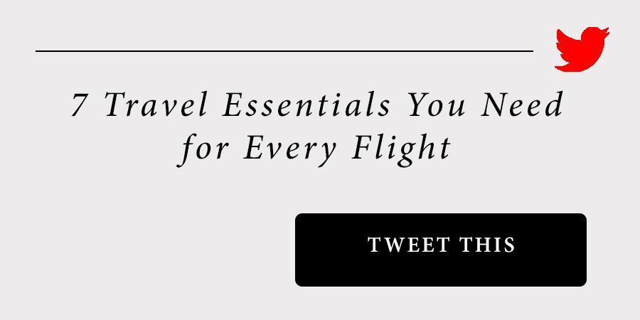 sam-c-perry-travel-essentials-you-need-for-every-flight-tweet.jpg