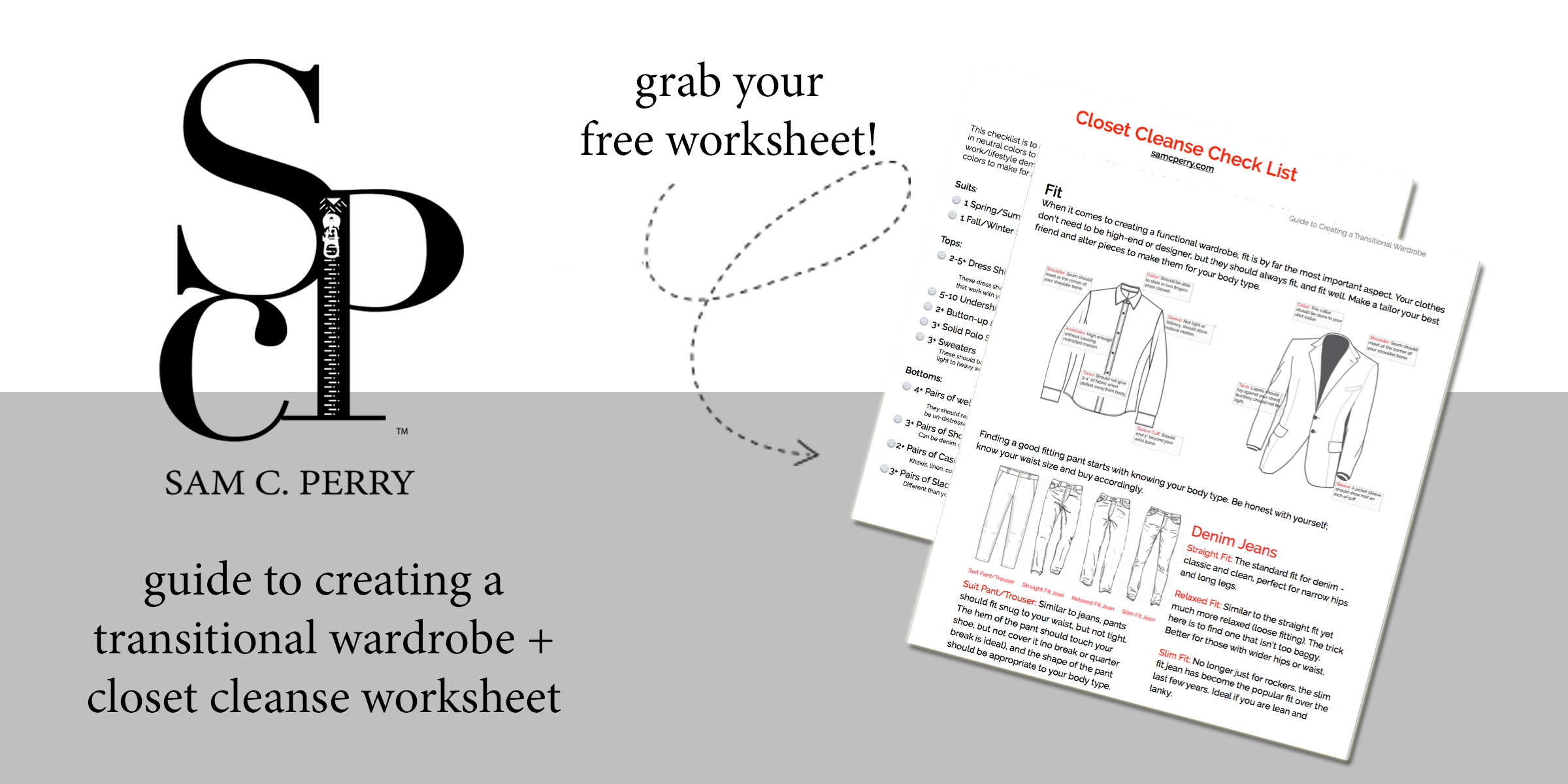 sam-c-perry-guide-to-creating-a-transitional-wardrobe-closet-cleanse-worksheet-graphic.jpg