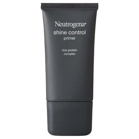sam-c-perry-the-best-face-primers-for-men-neutrogena-shine-control-primer.jpg