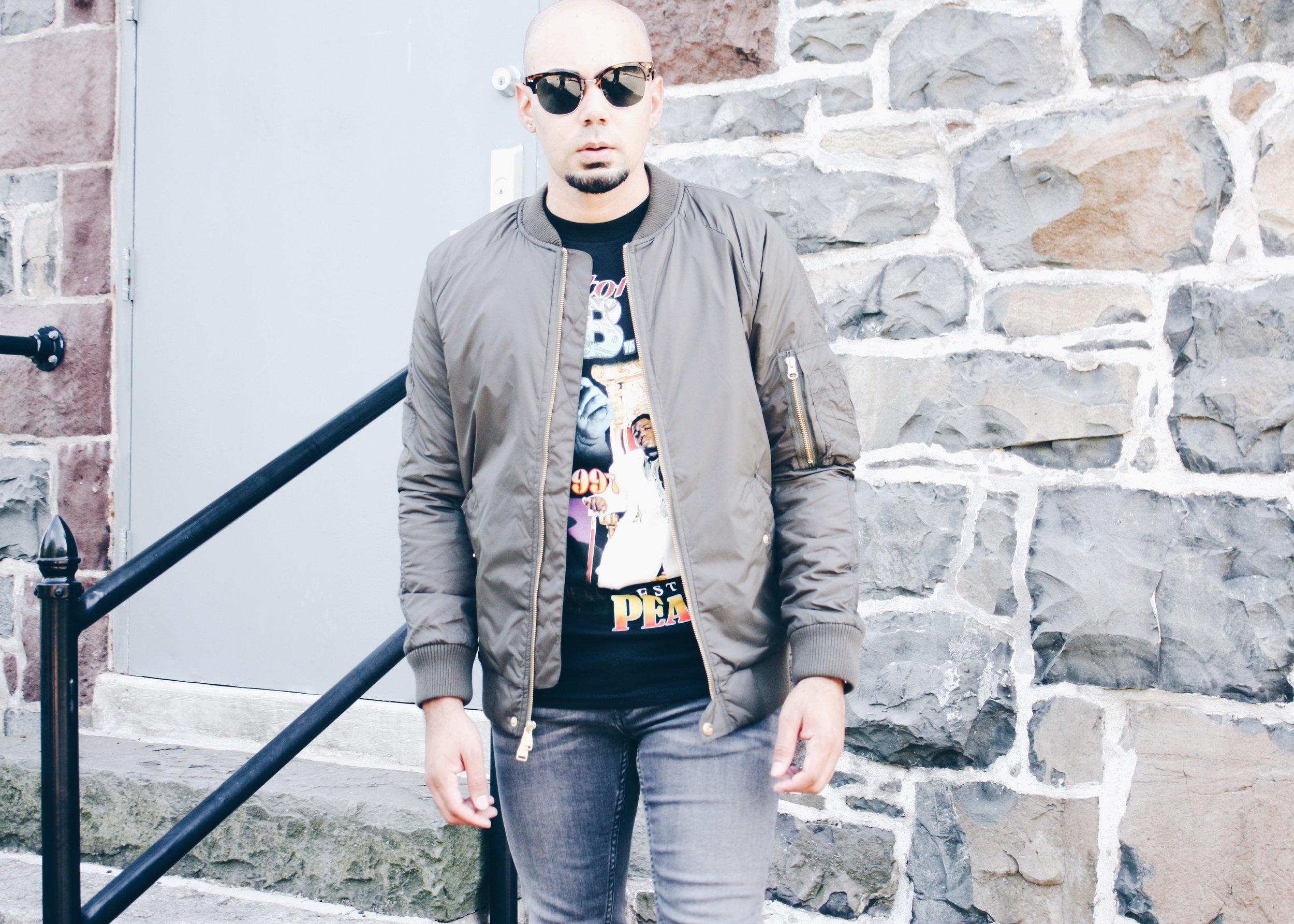 sam-c-perry-vintage-band-tshirt-skinny-jean-cropped-top.jpg