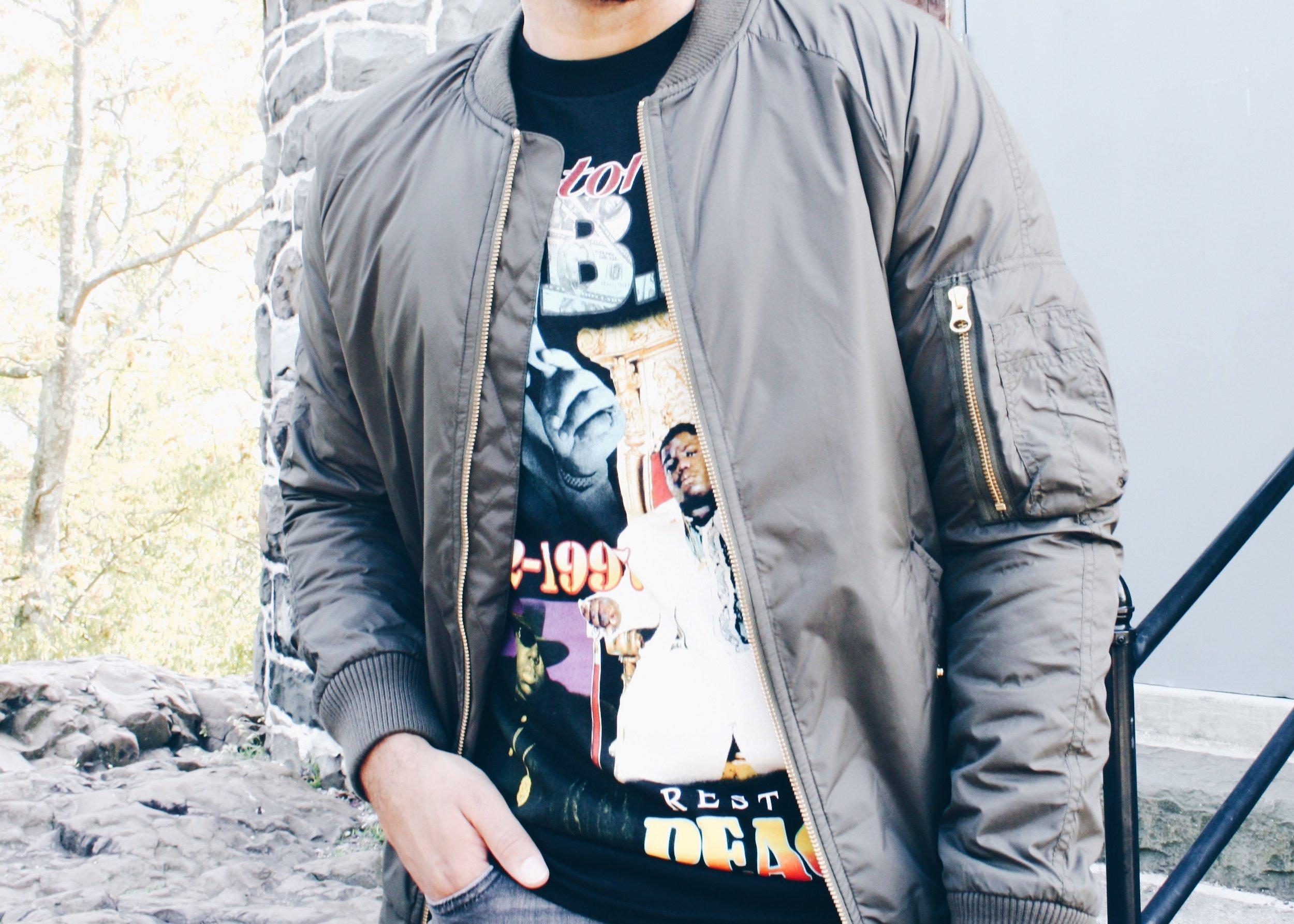 sam-c-perry-vintage-band-tshirt-skinny-jean-cropped-tshirt.jpg
