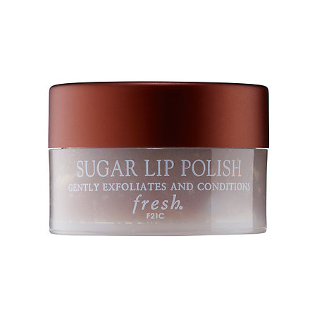 Fresh Sugar Lip Polish - $24
