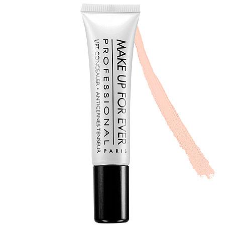 Makeup Forever Lite Concealer - $26