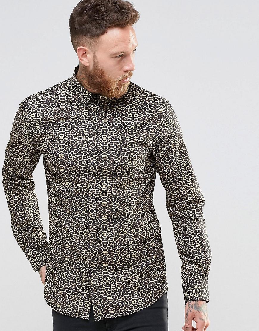sam-c-perry-leopard-print-woven-distressed-denim-asos-leopard-print-shirt.jpg