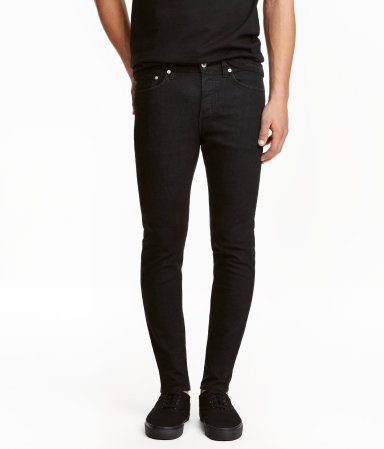 sam-c-perry-leopard-print-woven-distressed-denim-hm-denim-jeans.jpg
