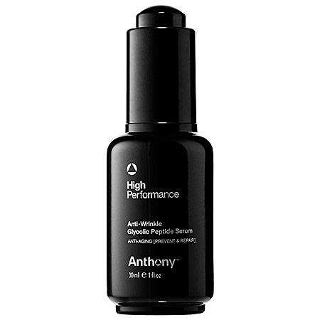 Anthony Anti-Wrinkle Serum - $55