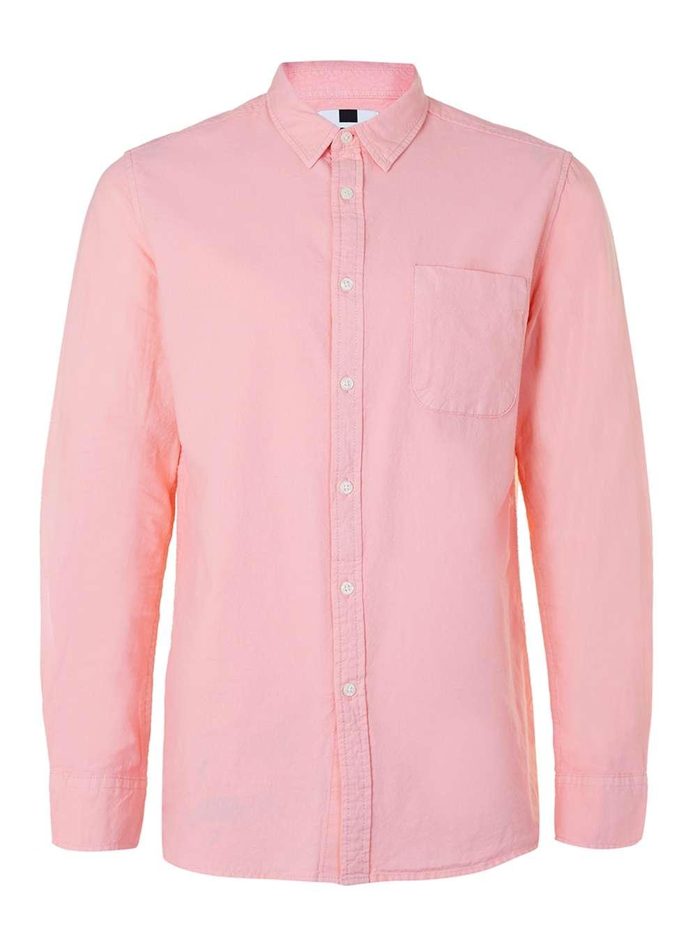 sam-c-perry-all-navy-pink-woven-topman-woven.jpg