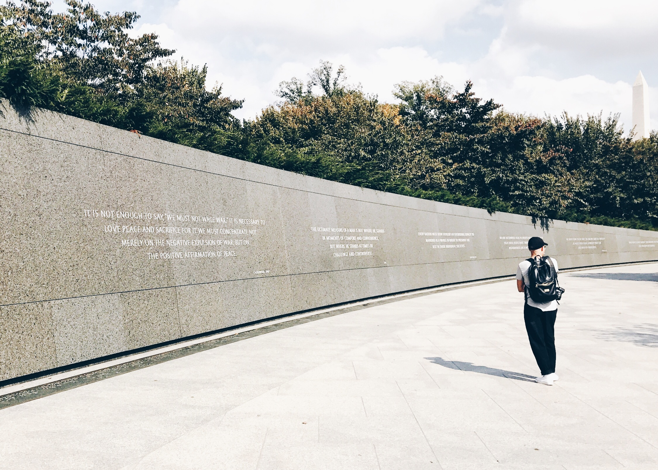 sam-c-perry-travel-24-hours-dc-walk-martin-luther-king.jpg