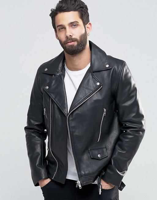 sam-c-perry-leather-jacket-black-hoodie-asos-leather-jacket.jpg