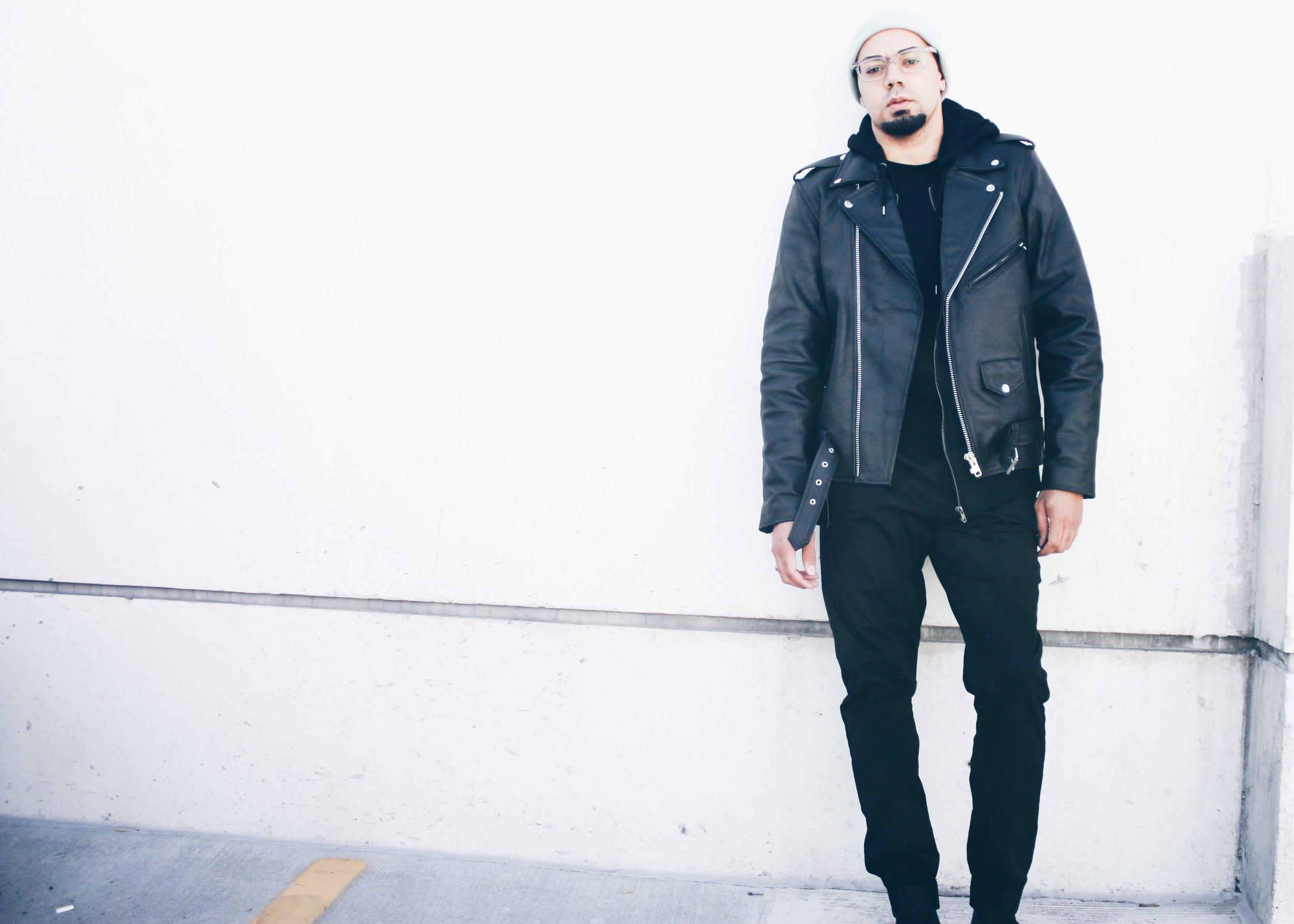 sam-c-perry-leahter-jacket-black-hoodie-full-wall.jpg