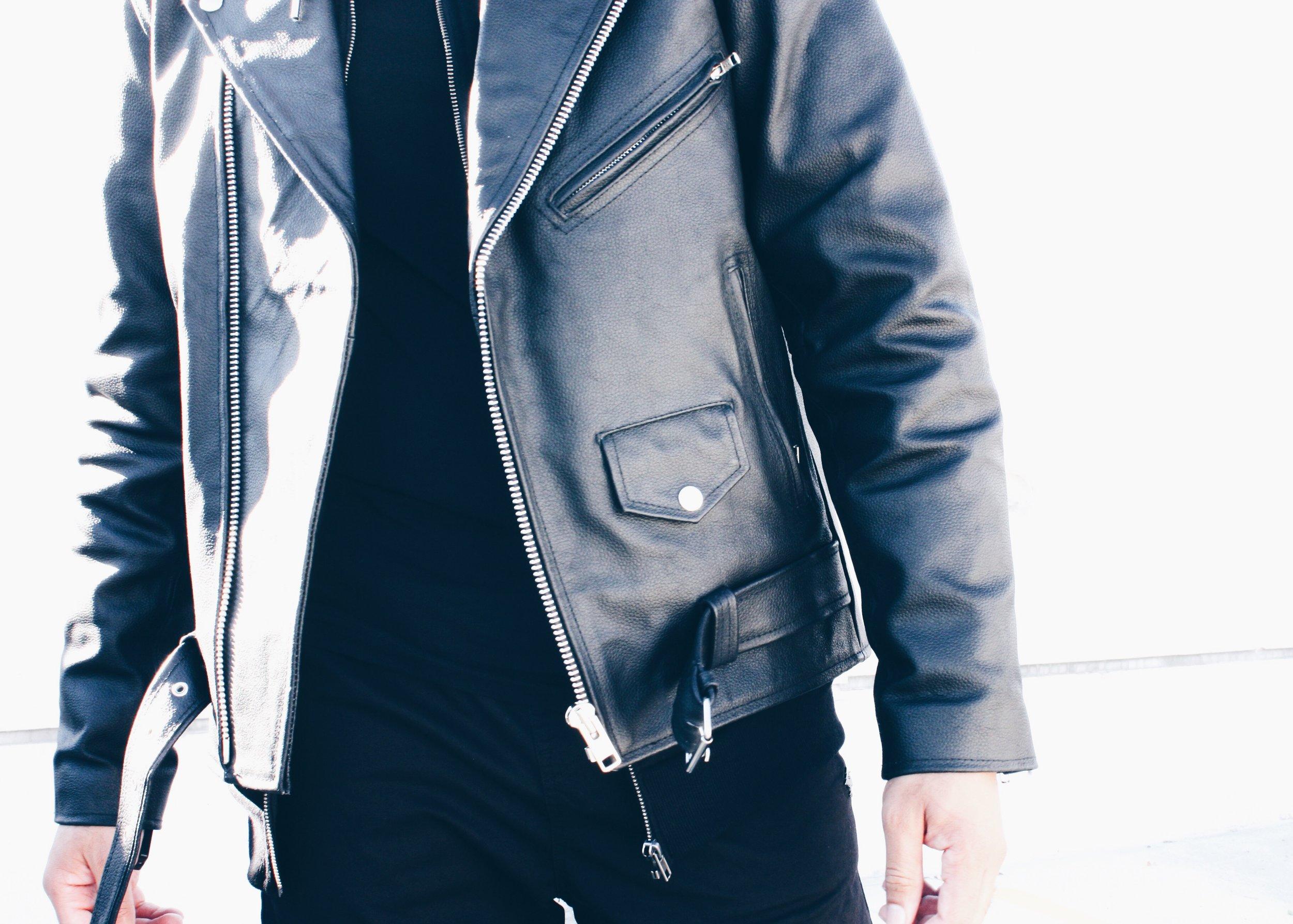 sam-c-perry-leather-jacket-black-hoodie-zoom.jpg