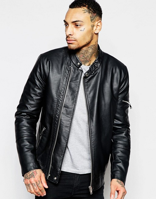 sam-c-perry-5-fabrics-you-need-in-your-winter-wardrobe-asos-leather-jacket-1.jpg