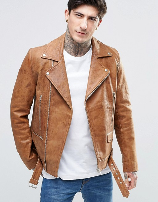 sam-c-perry-5-fabrics-you-need-in-your-winter-wardrobe-leather-asos-leather-jacket-3.jpg