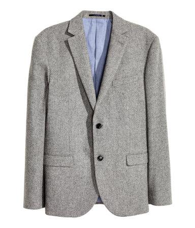 sam-c-perry-5-fabrics-you-need-in-your-winter-wardrobe-tweed-hm-tweed-blazer.jpg