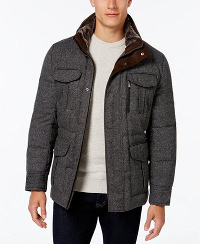 sam-c-perry-5-fabrics-you-need-in-your-winter-wardrobe-tweed-michael-kors-tweed-jacket.jpg