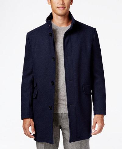 sam-c-perry-5-fabrics-you-need-in-your-winter-wardrobe-tweed-kenneth-cole-tweed-jacket.jpg