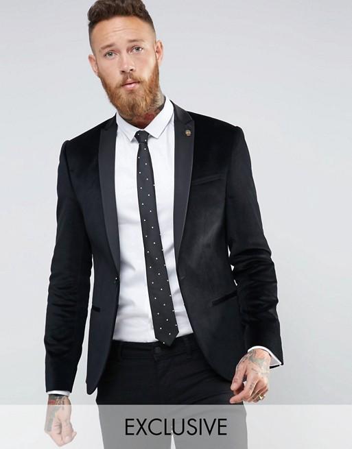 sam-c-perry-5-fabrics-you-need-in-your-winter-wardrobe-velvet-asos-velvet-blazer.jpg