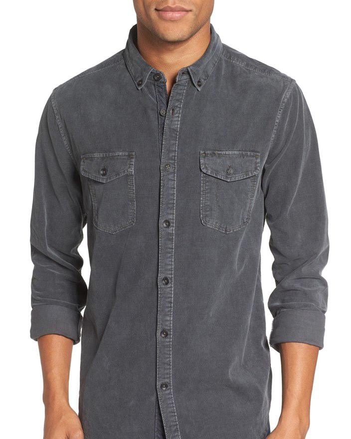 sam-c-perry-5-fabrics-you-need-in-your-winter-wardrobe-corduroy-jeremiah-corduroy-shirt.jpg