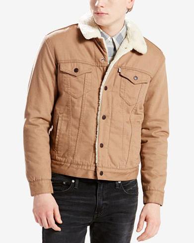 sam-c-perry-5-fabrics-you-need-in-your-winter-wardrobe-corduroy-levis-corduroy-jacket.jpg