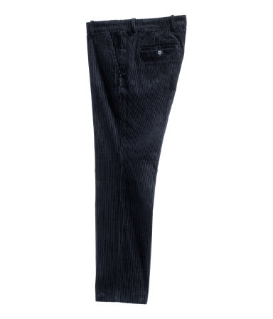 sam-c-perry-5-fabrics-you-need-in-your-winter-wardrobe-corduroy-hm-corduroy-pant.jpg