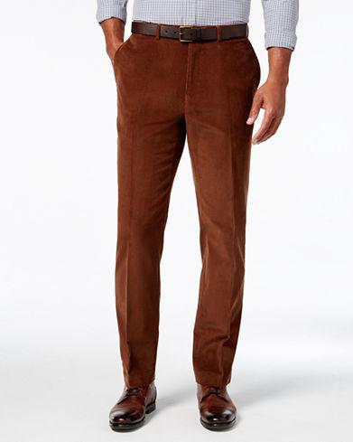 sam-c-perry-5-fabrics-you-need-in-your-winter-wardrobe-corduroy-ralph-lauren-corduroy-pant.jpg