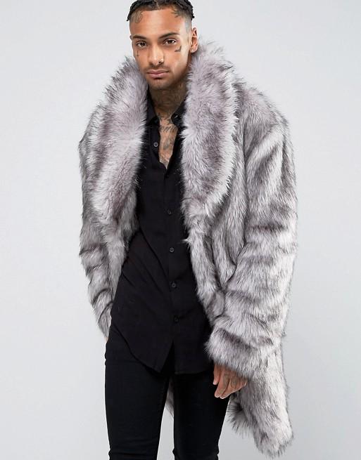 http://sam-c-perry-5-fabrics-you-need-in-your-winter-wardrobe-fur-asos-full-fuz-coat.jpg