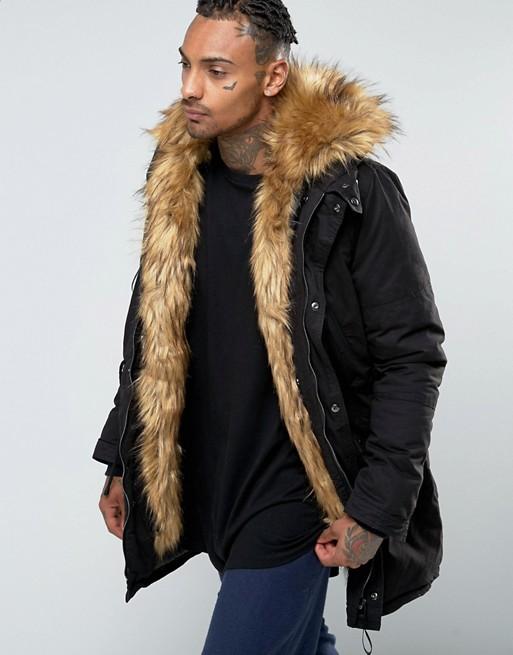 http://sam-c-perry-5-fabrics-you-need-in-your-winter-wardrobe-fur-asos-fur-lined-coat.jpg