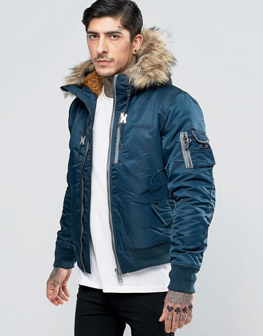 http://sam-c-perry-5-fabrics-you-need-in-your-winter-wardrobe-fur-asos-fur-collar-bomber.jpg