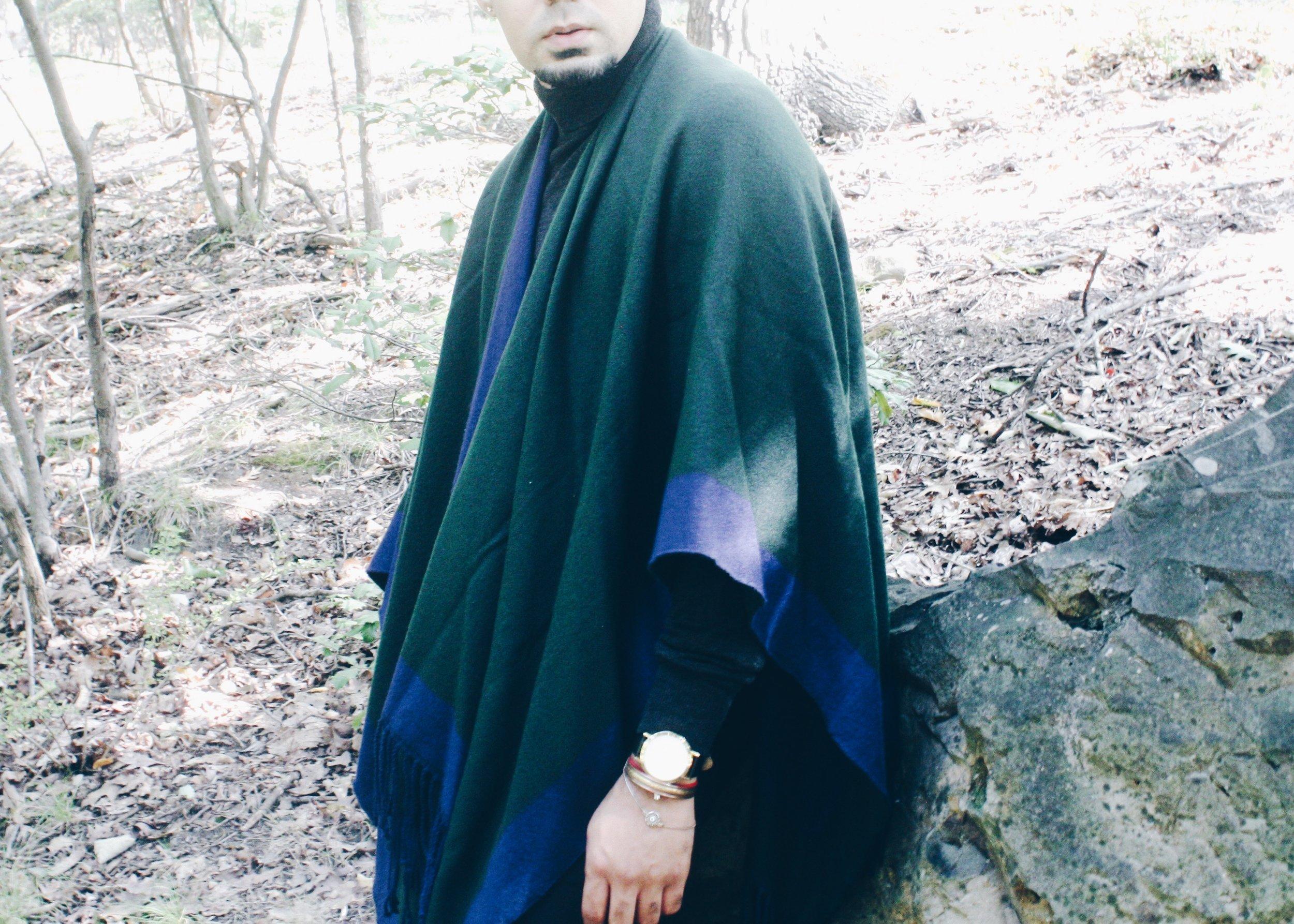 sam-c-perry-5-fabrics-you-need-in-your-winter-wardrobe-main.jpg